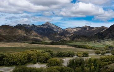 ©Neil Hutton _ SI 5 day roadtrip (10)