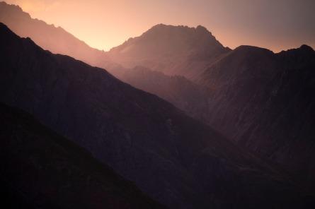 ©Neil Hutton _ SI 5 day roadtrip (23)