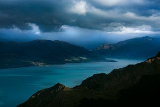 ©Neil Hutton _ SI 5 day roadtrip (45)