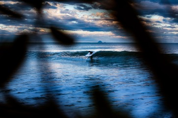 ©Neil Hutton _ Hawai surf mission (17)