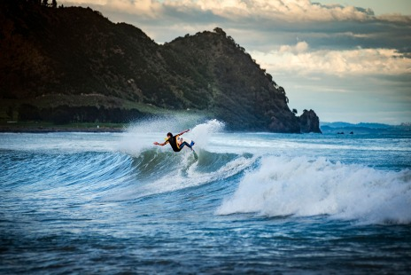 ©Neil Hutton _ Hawai surf mission (20)