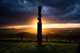 ©Neil Robert Hutton _ Whakatane for web (10)