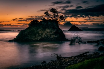 ©Neil Robert Hutton _ Whakatane for web (16)