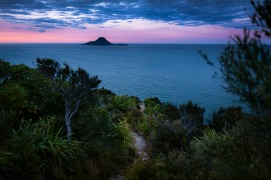 ©Neil Robert Hutton _ Whakatane for web (7)