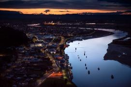 ©Neil Robert Hutton _ Whakatane for web (8)
