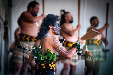 Neil Hutton _ Ngati Awa Te Toki 2019 (102)