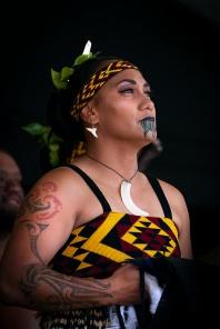 Neil Hutton _ Ngati Awa Te Toki 2019 (106)