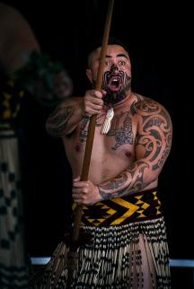 Neil Hutton _ Ngati Awa Te Toki 2019 (110)