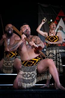 Neil Hutton _ Ngati Awa Te Toki 2019 (113)