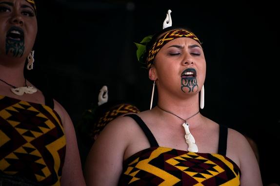 Neil Hutton _ Ngati Awa Te Toki 2019 (117)