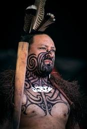 Neil Hutton _ Ngati Awa Te Toki 2019 (120)