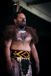 Neil Hutton _ Ngati Awa Te Toki 2019 (122)