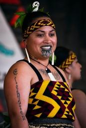 Neil Hutton _ Ngati Awa Te Toki 2019 (123)