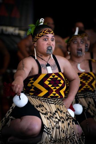 Neil Hutton _ Ngati Awa Te Toki 2019 (126)