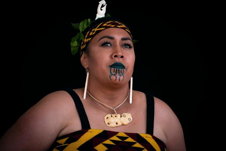 Neil Hutton _ Ngati Awa Te Toki 2019 (127)