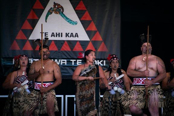 Neil Hutton _ Ngati Awa Te Toki 2019 (133)