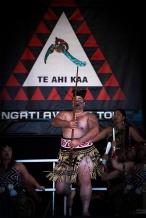 Neil Hutton _ Ngati Awa Te Toki 2019 (136)