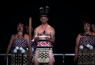 Neil Hutton _ Ngati Awa Te Toki 2019 (137)