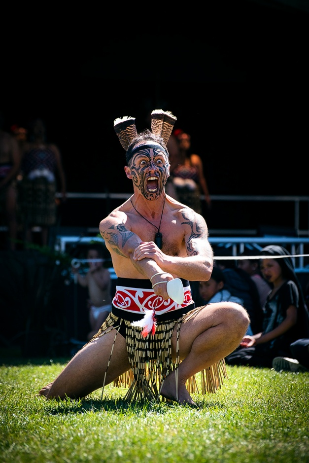 Neil Hutton _ Ngati Awa Te Toki 2019 (141)