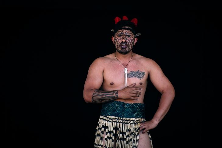 Neil Hutton _ Ngati Awa Te Toki 2019 (145)