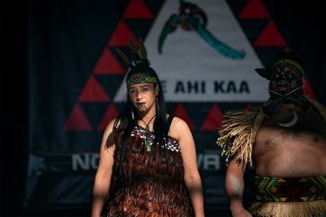 Neil Hutton _ Ngati Awa Te Toki 2019 (2)