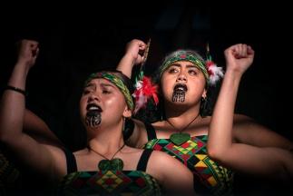 Neil Hutton _ Ngati Awa Te Toki 2019 (21)