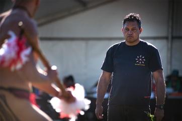 Neil Hutton _ Ngati Awa Te Toki 2019 (31)