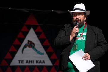 Neil Hutton _ Ngati Awa Te Toki 2019 (5)