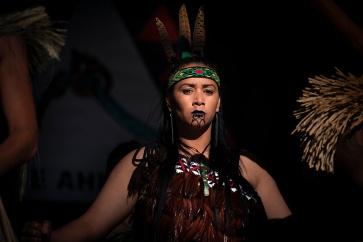 Neil Hutton _ Ngati Awa Te Toki 2019 (6)