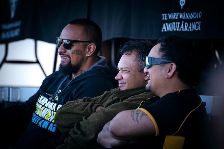 Neil Hutton _ Ngati Awa Te Toki 2019 (66)