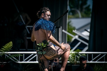 Neil Hutton _ Ngati Awa Te Toki 2019 (73)