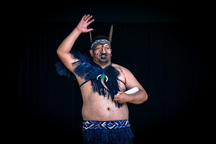 Neil Hutton _ Ngati Awa Te Toki 2019 (77)