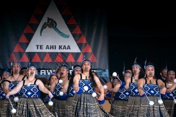 Neil Hutton _ Ngati Awa Te Toki 2019 (79)
