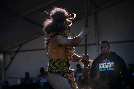 Neil Hutton _ Ngati Awa Te Toki 2019 (8)