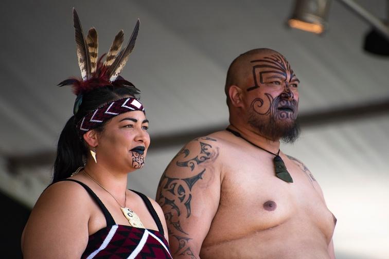 Neil Hutton _ Ngati Awa Te Toki 2019 (80)