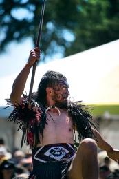 Neil Hutton _ Ngati Awa Te Toki 2019 (89)