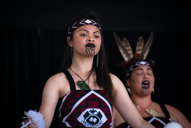 Neil Hutton _ Ngati Awa Te Toki 2019 (97)