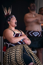 Neil Hutton _ Ngati Awa Te Toki 2019 (98)
