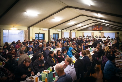 Neil Hutton _ Wairaka dawn service 2019 (11)